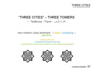 Three Cities Tripoli_Page_02
